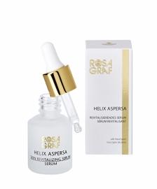 Rosa Graf - Helix Aspersa 24-uurs Serum