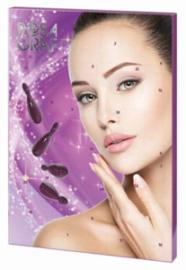 Rosa Graf - Beauty Adventskalender 2019