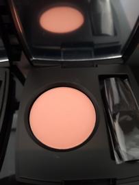 Rosa Graf - Blush - Warm Orange