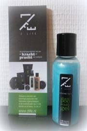 Z-Life - Shampoo & Bodywash