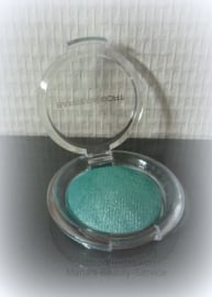 Barbara Bort - Paradeyes eyeshadow - Bird of paradise 1