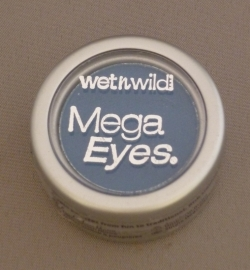 Wet n Wild - Mega Eyes E91420