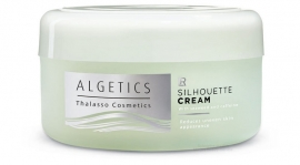 Algetics Algen Wellness Set