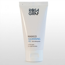 Rosa Graf - Mango Cleansing Gel