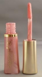 Golden Rose - Lipgloss - Pearl Gloss 01