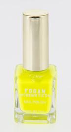 Fogan - Fel geel - nummer 25