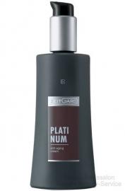 LR Platinum - Anti-Aging Crème