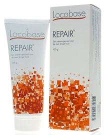 Locobase - Repair Crème