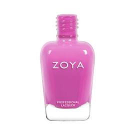 Zoya - Nagellak - Princess