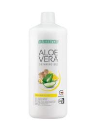 LR - Aloë Vera Drinking Gel - Immune Plus