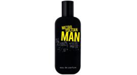 LR Metropolitan Man - Eau de Parfum
