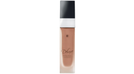 LR Deluxe - Perfect Wear Foundation - Dark Beige
