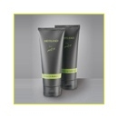 Rosa Graf - Heitland for Men - Shower & Shampoo