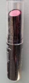 Fogan Perfect Lipstick - 02
