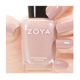 Zoya - Nagellak - Rue