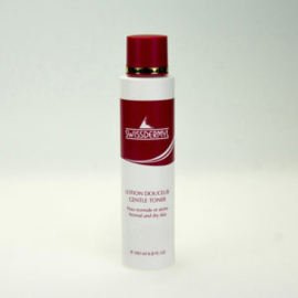 Swissdermyl - Milde Reinigings Lotion