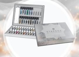 LR - Parfum Starbox