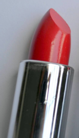 Barbara Bort - Lipstick 395 Liefde