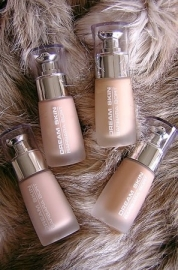 Barbara Bort - Dream Skin Foundation