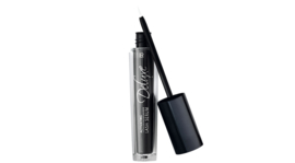 LR Deluxe - Activating Lash Serum
