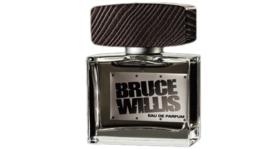 Bruce Willis - Eau de Parfum