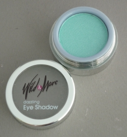 Wild & More - Dazzling Eye Shadow 29