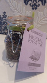 LR - Herbal Fasting Thee in potje (Kruidenthee)