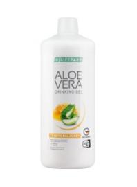 LR - Aloë Vera Drinking Gel - Honey