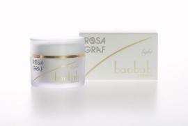 Rosa Graf - Boabab - Crème Light