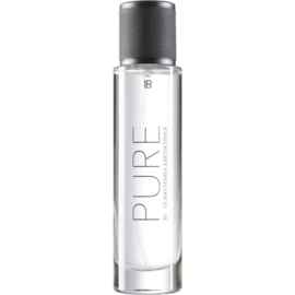 LR - Pure by Guido Maria Kretschmer - Eau de Parfum Men