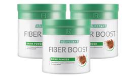 LR - Fiber Boost - Set 3 stuks