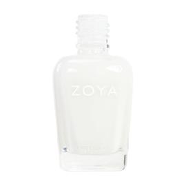 Zoya - Nagellak - Snow White