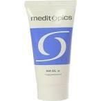 Meditopics - AHA gel 10%