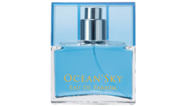 LR Ocean Sky - Eau de Parfum