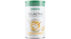 LR FiguActiv - Shake Vanille