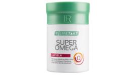 LR - Super Omega 3 Activ