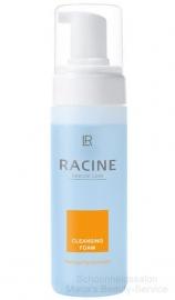Racine - Reinigingschuim