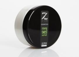 Z-Life - Mosselscrub 200 ml.