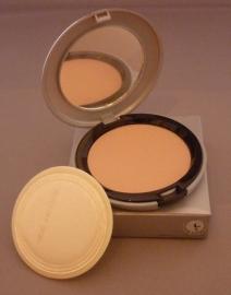 Barbara Bort - Compact Powder