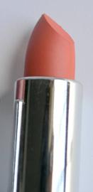 Barbara Bort - Lipstick 393 Flirt
