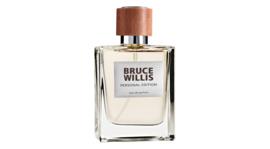 Bruce Willis - Personal Edition - Eau de Parfum