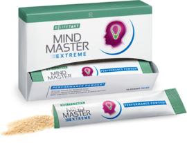 LR Lifetakt - Mind Master Extreme