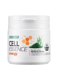 LR LIFETAKT - Cell Essence - Energy