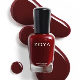 Zoya - Nagellak - Mila