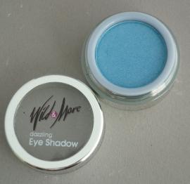 Wild & More - Dazzling Eye Shadow 35