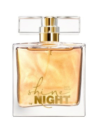 LR - Shine By Night - Eau de Parfum