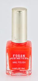 Fogan - Fel Oranje - Nummer 09