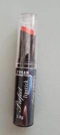 Fogan Perfect Lipstick - 07