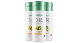 LR - Aloë Vera Drinking Gel - Honing Set 3 stuks