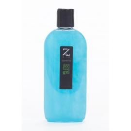 Z Life - Shampoo/washgel